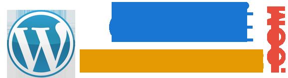 Chia sẻ Wordpress – Trang chia sẻ kiến thức – kinh nghiệm Wordpress